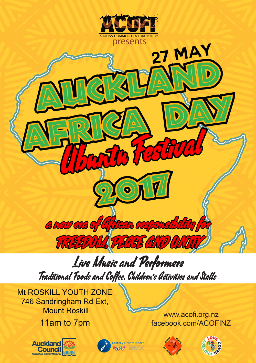 170510-africa-day-2017-Poster-v3-for-Facebook