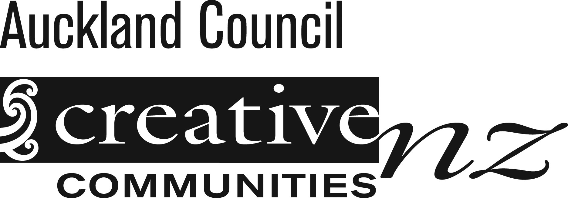 CreativeCommunityS-logo-auckland-council
