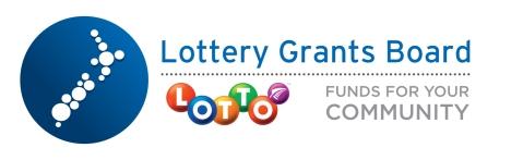 LGB Logo Lotto Colour JPG