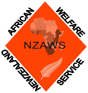 NZAWST Logo