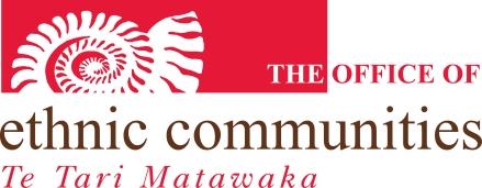 Office_of_Ethnic_Communities_LOGO_RGB_JPG