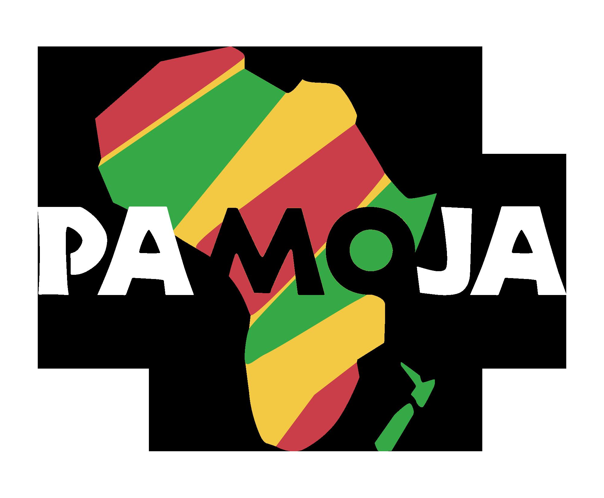 Pamoja-Logo-White