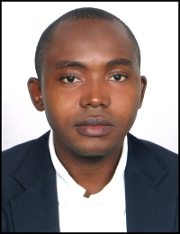 yusuf b onundi passport photo