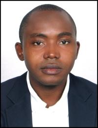 yusuf b onundi passport photo